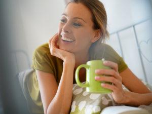 žalia arbata sveikatai