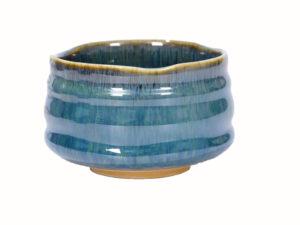 Keramikinis dubenėlis, MAXI