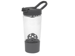 Plaktuvas Matcha kokteiliams (shaker) 0,5 l