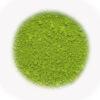 Žalia arbata milteliai
