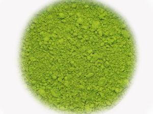 Japoniška žalia arbata milteliai kulinarijai (200 g)