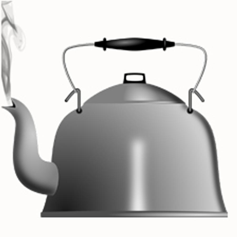 kaip paruosti arbata