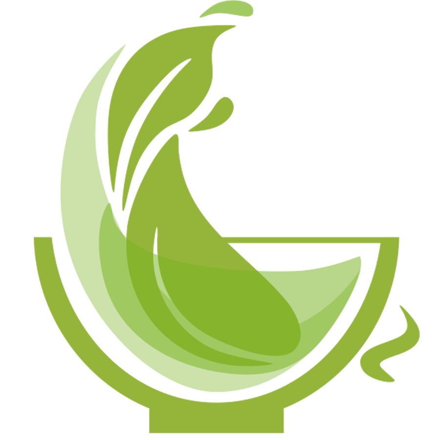 Japoniška žalia – autentiška arbata iš Japonijos.